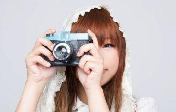 3048ビックカメラアイキャッチ