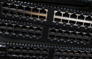 3834朝日ネットアイキャッチ画像
