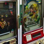 6249ゲームカードジョイコHDアイキャッチ画像