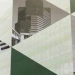 8951日本ビルファンド投資法人アイキャッチ画像