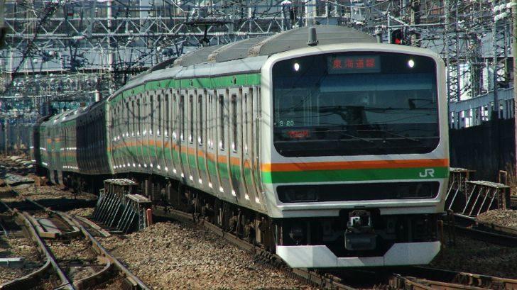 JXIiシェアーズ グローバル公益事業 ETFアイキャッチ画像