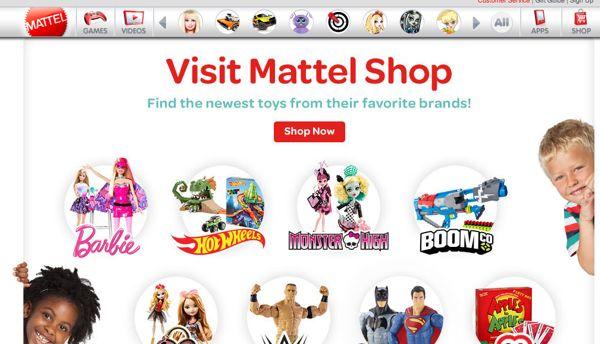 MATマテルトップページ画像