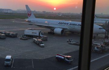 9201日本航空アイキャッチ画像