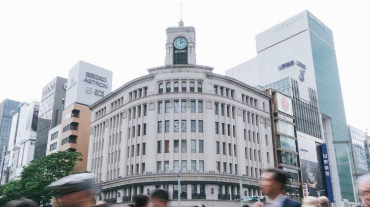 TUPタッパーウェア・ブランズアイキャッチ画像