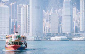 HSBCアイキャッチ画像
