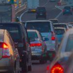 00177江蘇高速道路アイキャッチ画像