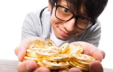 GMOcoinサービス紹介編