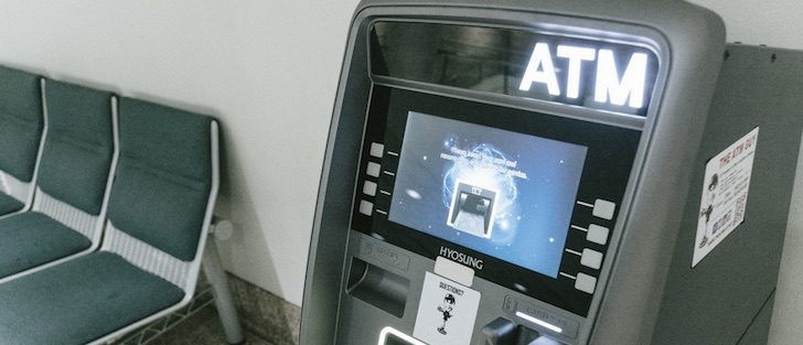 ジャパンネット銀行アイキャッチ画像