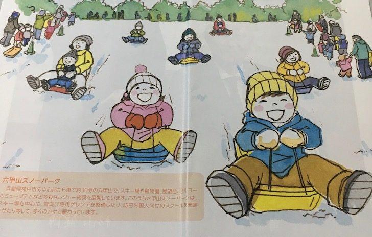 9042阪急阪神HD配当金受領日記