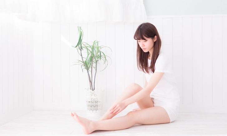 4977新田ゼラチンアイキャッチ画像