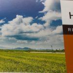 7561ハークスレイ2020年3月期中間報告書